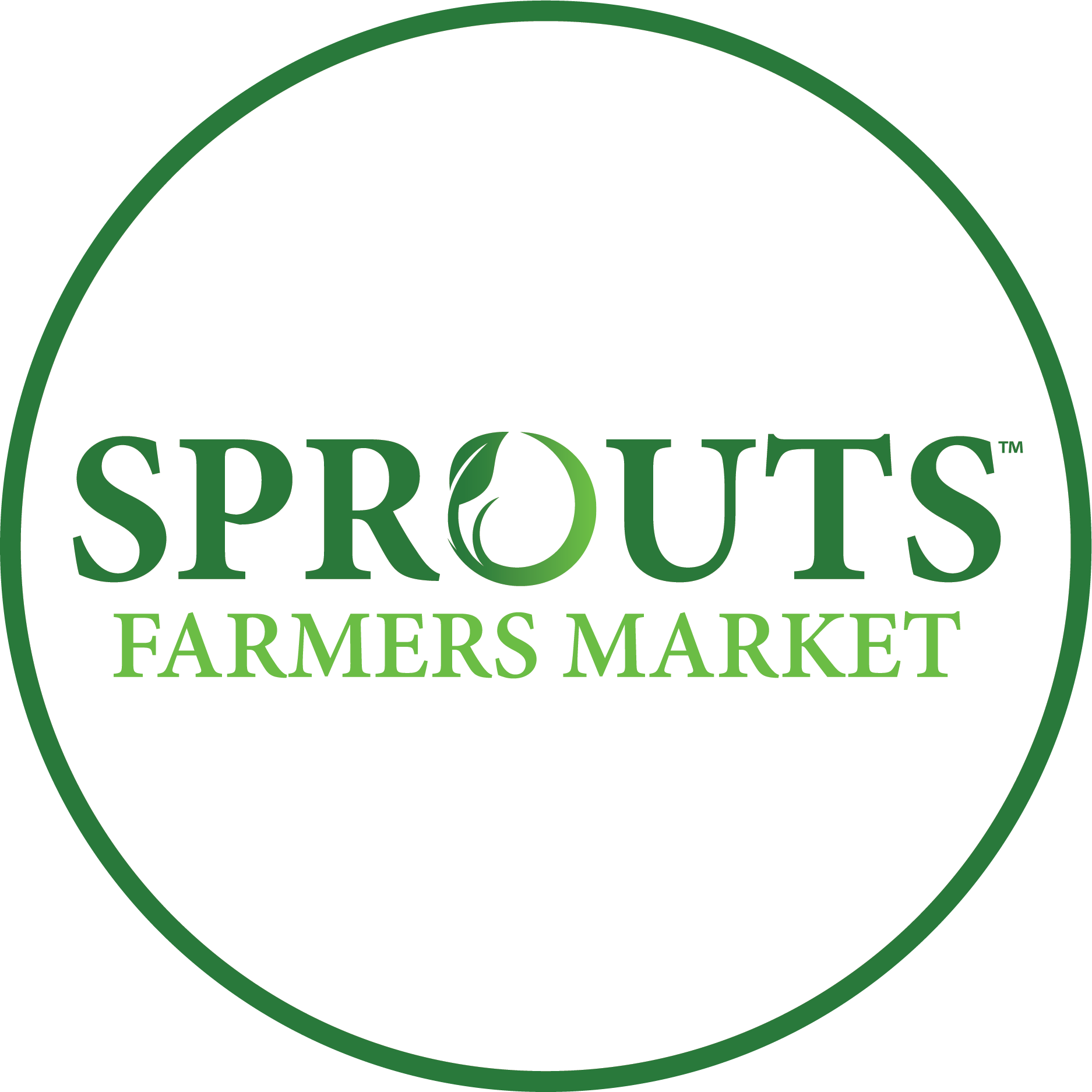 Sprouts Farmers Market Delivery Or Pickup Instacart Sprouts Farmers Market Instacart Organic Groceries
