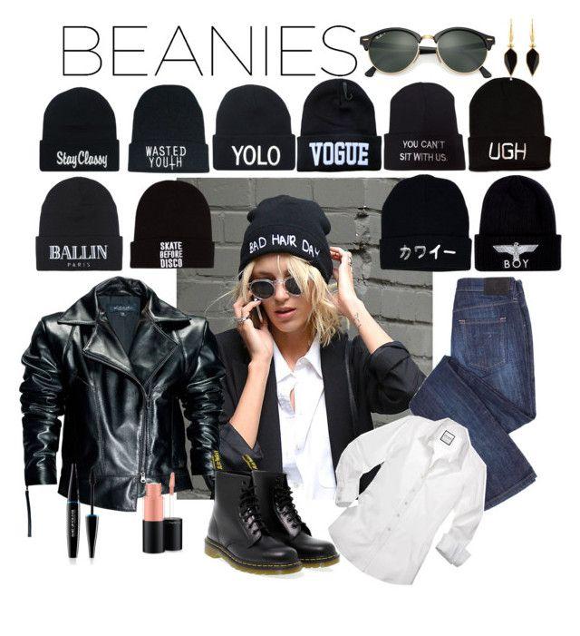 Beanies\