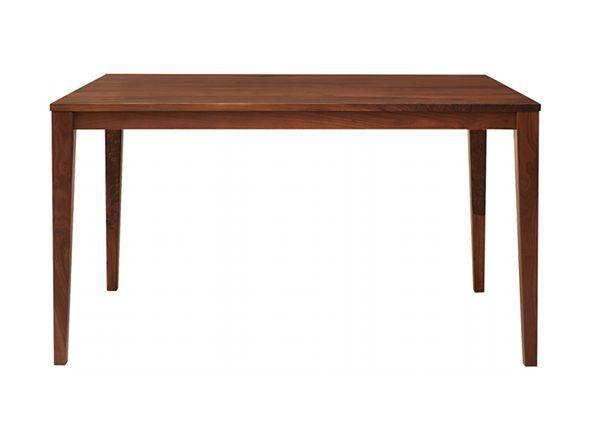 Flymee クリフ ダイニングテーブル 幅130cm Cliff 130 Dining Table Cliff130diningtable Interior Furniture Table Diningtable インテリア 家具 テーブル ダイニングテー ダイニングテーブル 家具 テーブル