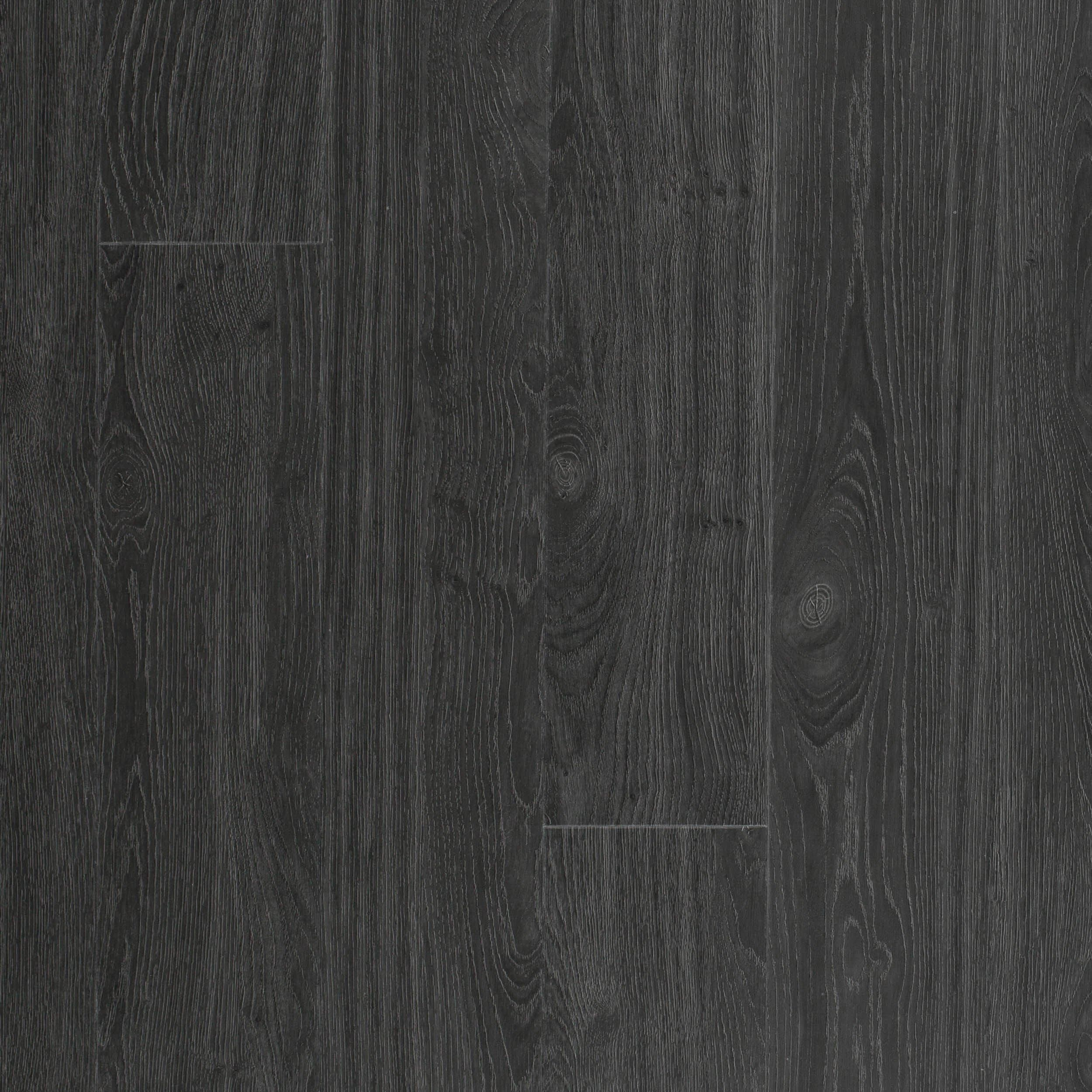 Ebony grove ash rigid core luxury vinyl plank foam back wood laminate flooring basement