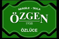 Özlüce Özgen Cafe, Bursa