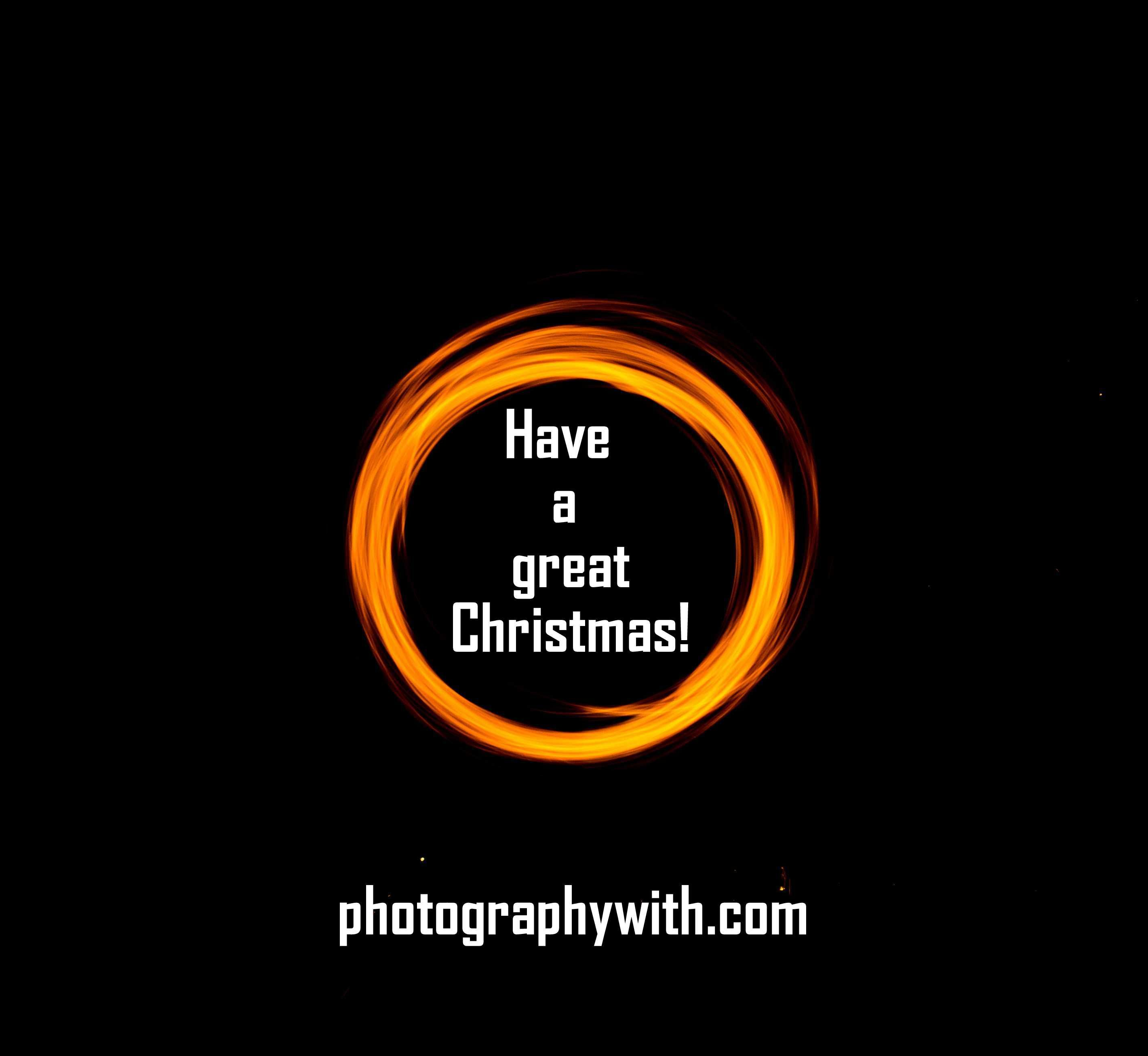 So If You Are Looking For Best Christmas Greetings Wallpapers With