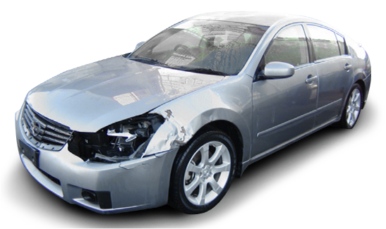 Sell Damaged Car For Cash Damaged Cars Car Reliable Cars