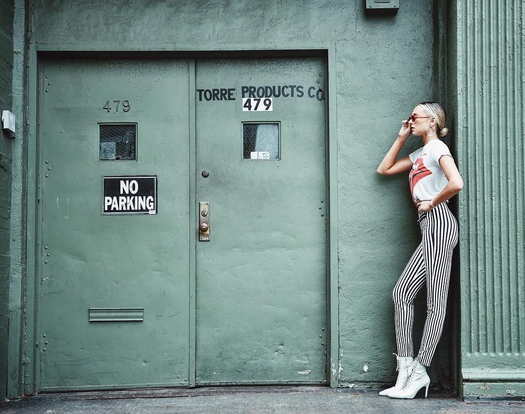 Danielle Bernstein (@weworewhat) • Instagram photos and videos