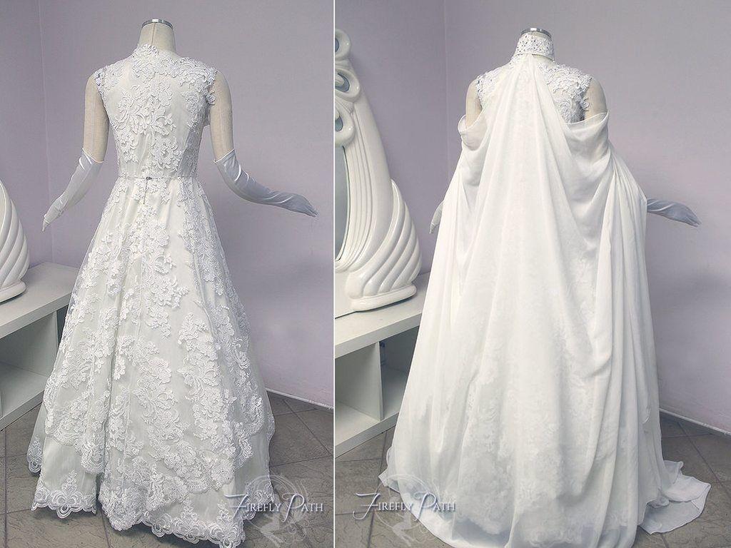 Zelda wedding dress  Princess Zelda Wedding Dress  Imgur  Clothes  Pinterest  Clothes