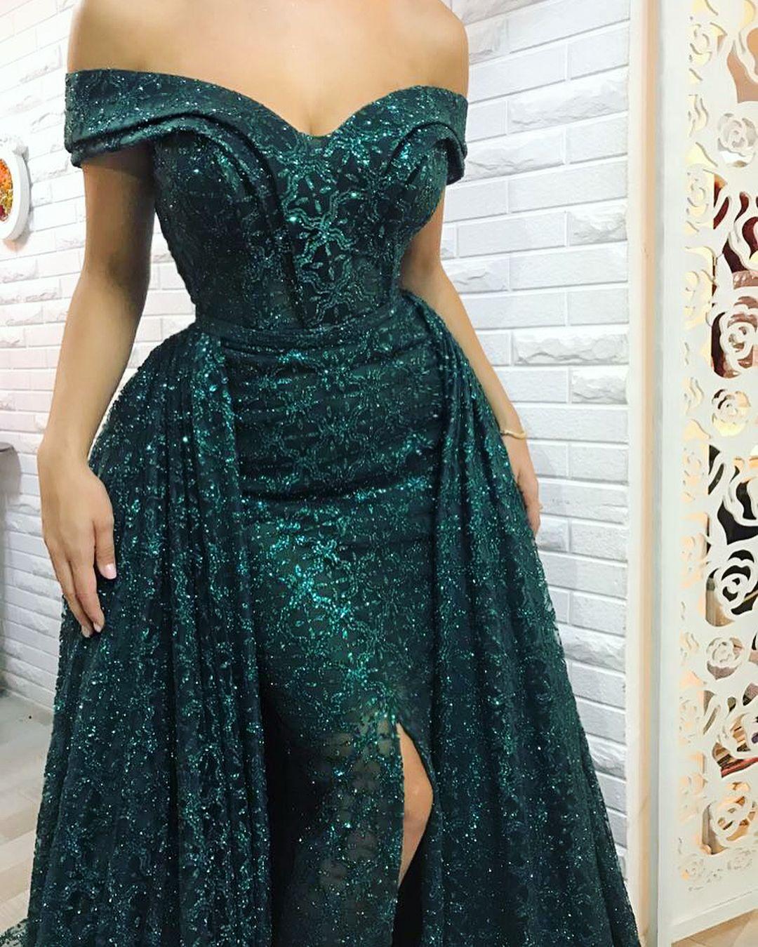 6 371 Likes 68 Comments Teuta Matoshi Duriqi Teutamatoshiduriqi On Instagram Teutamatoshiduriqi Dresses Gowns Prom Dresses [ 1349 x 1080 Pixel ]