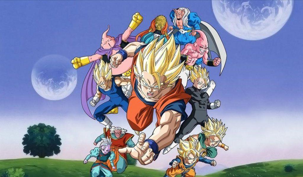 Top Dragon Ball Z Wallpaper My4dac4emjmsdl9c3jjbwxc1mxlgkd4t2v32nkryi8 Jpg 1024 600 Dragon Ball Z Anime Anime Dragon Ball