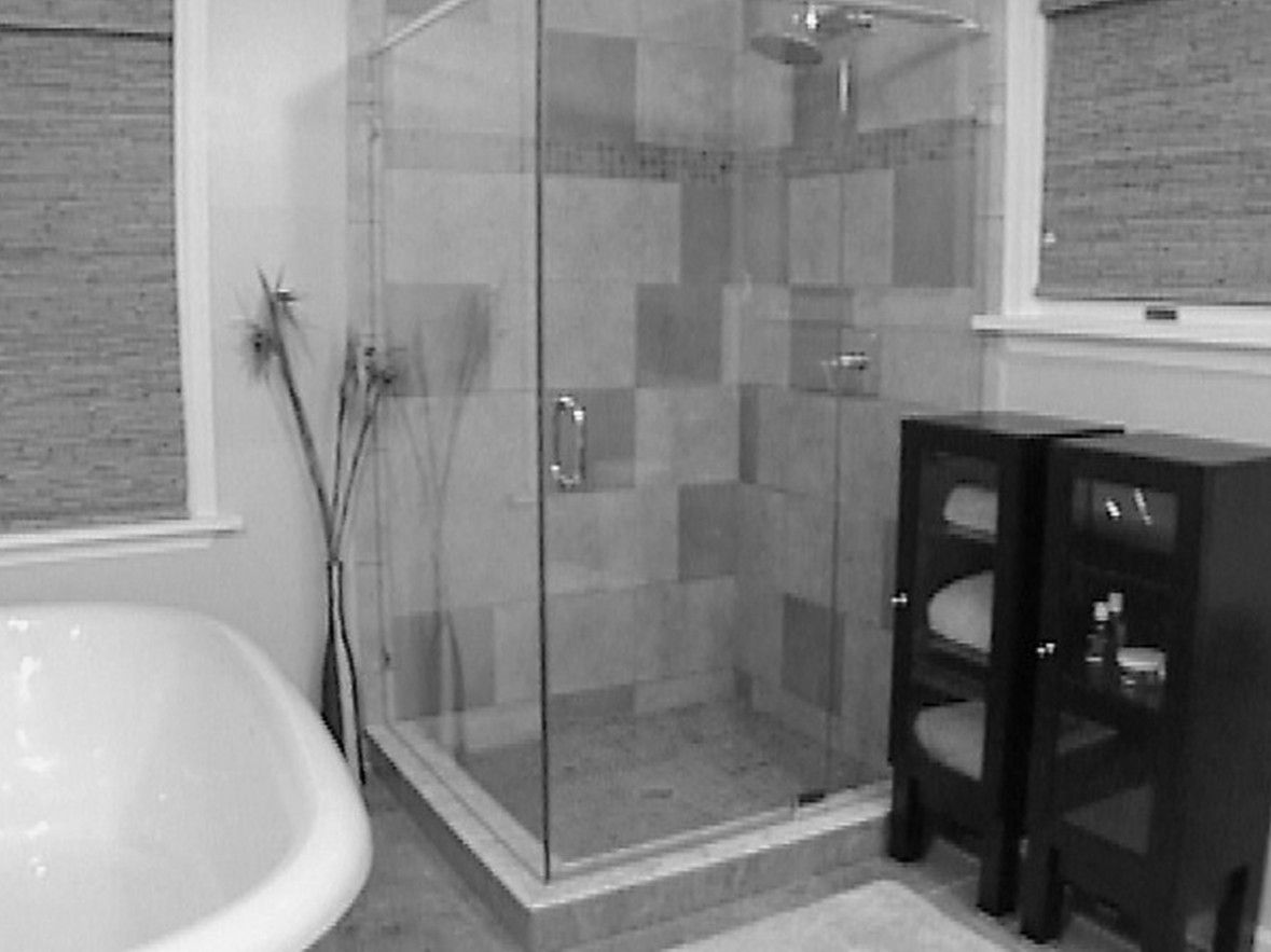 Bathroom Bathroom Remodel Simple Bathroom Remodel Ideas For Small Mesmerizing Simple Bathroom Remodels Design Decoration