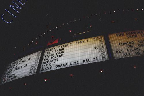 Black swan movie schedule toledo oh, maggie siff pussy