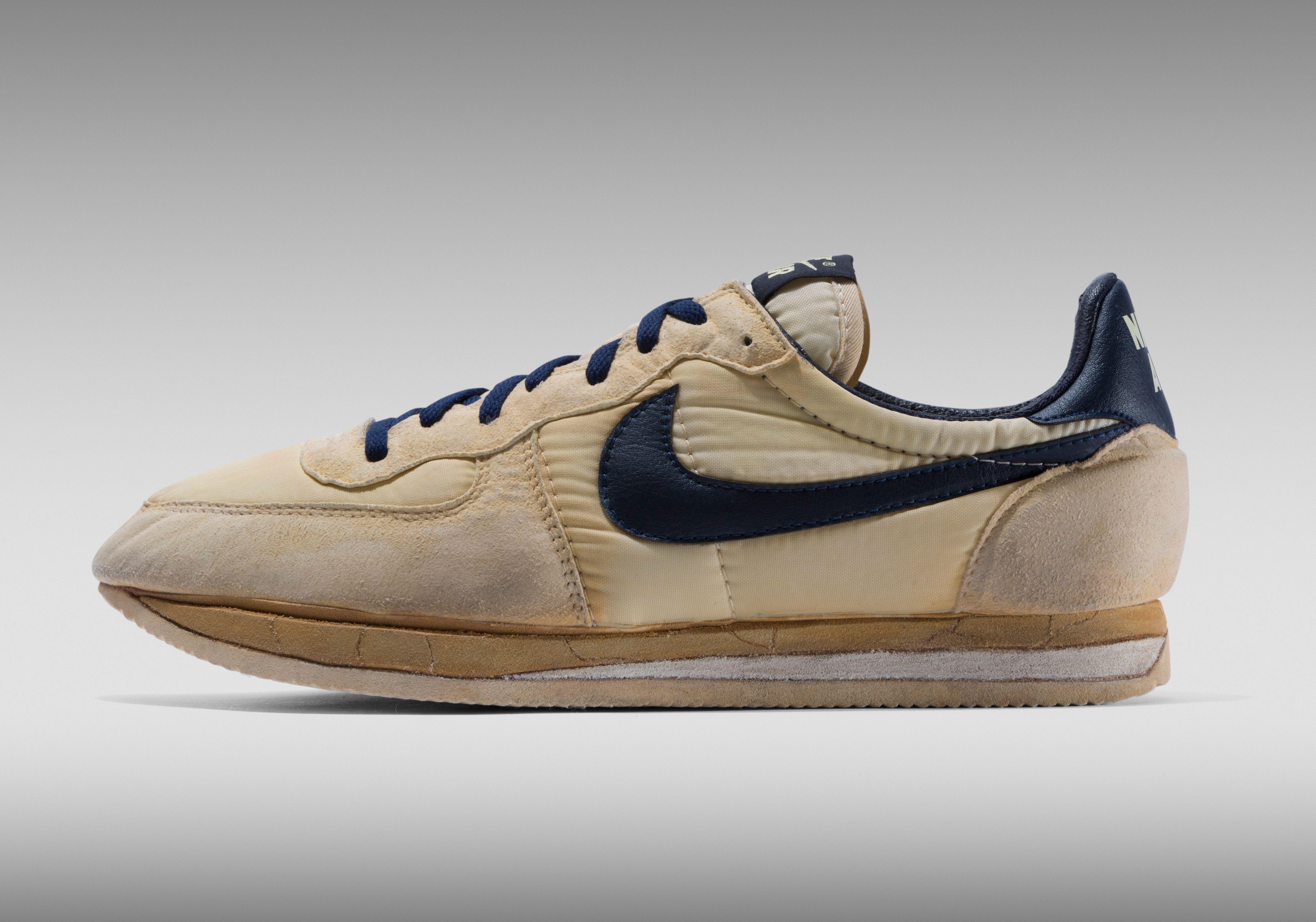 04d54eeae619 Nike Mariah
