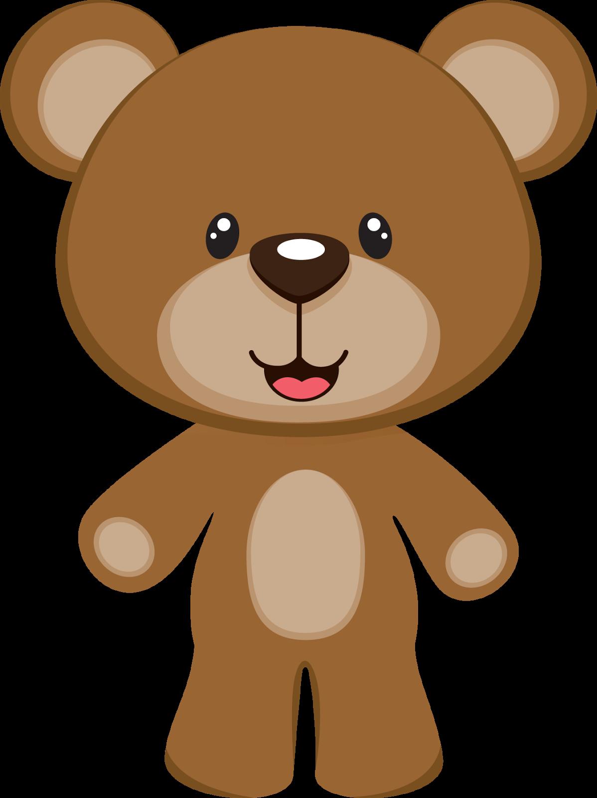 Bebe Ursinho Png ~ Só imagens Ursinho Marrom Chá de bebe Pinterest Ursos marrons, Marrom e Rosas