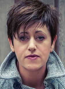 TRACEY THORN  | dontcallmeiconplease.com