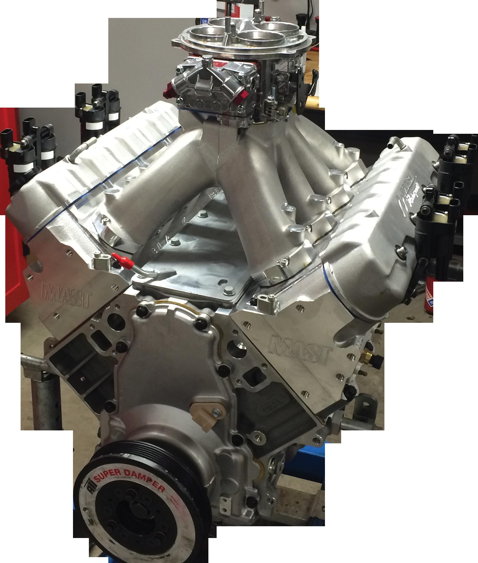 Ls3 416 black label carbureted crate engine 630hp engines ls3 416 black label carbureted crate engine 630hp malvernweather Gallery