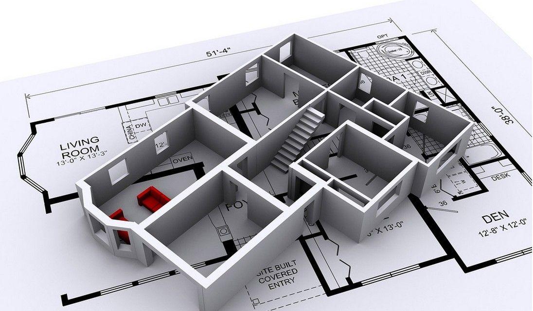 C mo dise ar tu casa en 3 dimensiones introducci n a - Disenar tu casa ...