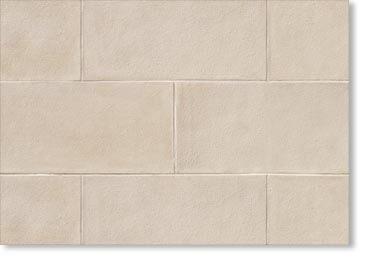 Smooth Limestone Stone Veneer Cream With Images Stone Veneer Exterior Stone Veneer Manufactured Stone Veneer