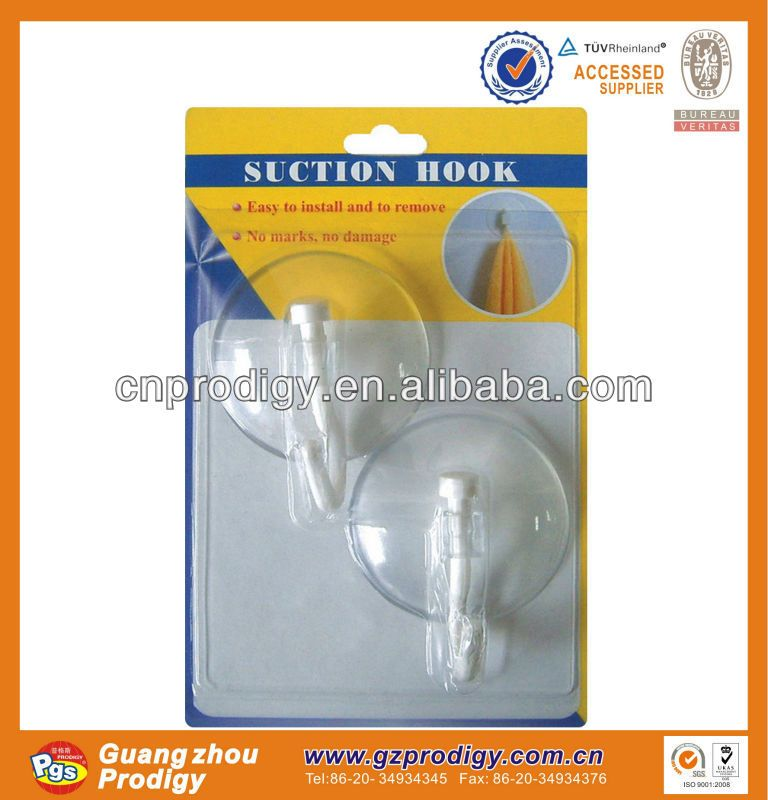 Remocable Glass Table Top Suction Cup Hooks/plastic Houseware Suction Hooks    Buy Plastic Houseware Suction Hooks,Remocable Top Suction Cup Hooks,Glass  ...
