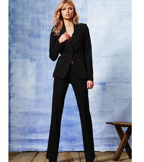 433a9470ee239 Tailleur pantaloni donna economici a 17.99€