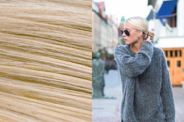 902 Extra Light Beige Blonde In 2020 Beige Blonde Winter Blonde