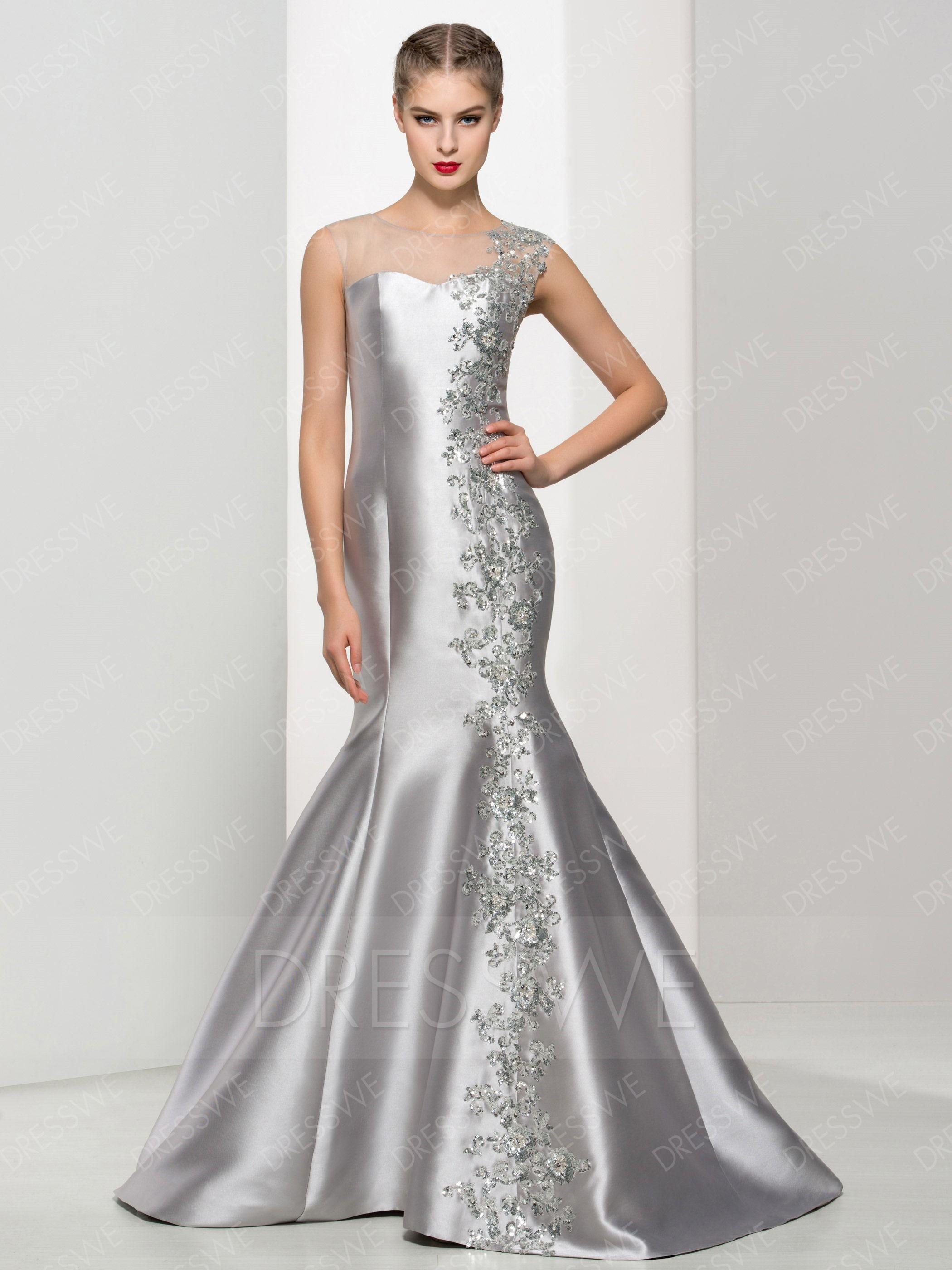 Adorewe dresswe womens designer dresswe luxurious applique one