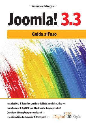Video Corso Developer Joomla! 2015 - Interfacce e classi - Joomla.it Sito di supporto Italiano