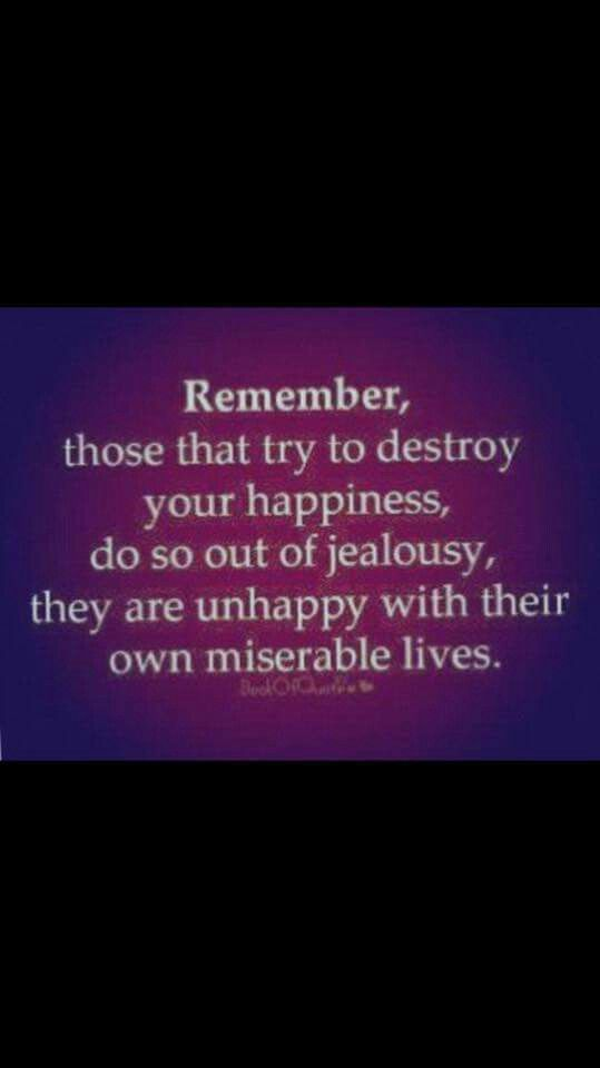 PROVERBS Jealousy Is An Evil Spirit! It Is An Admission Of Oneu0027s Feelings  Of Inadequacy And Showing Your Inability To Deal With The Truth.