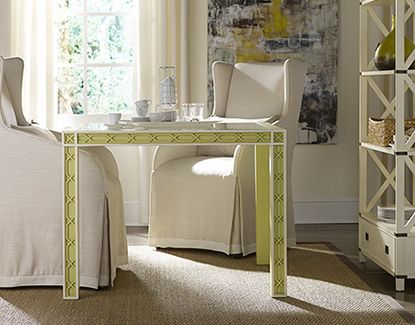 Somerset Bay Home Table Games Luxury Home Decor Table Furniture