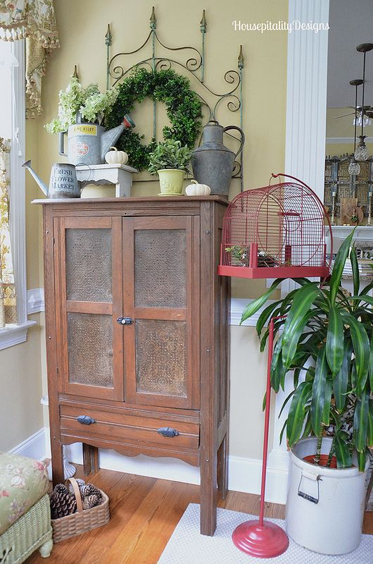 19++ Craft storage cabinets for sale ideas in 2021