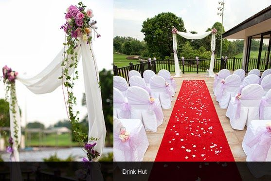 Kl golf and country club klgcc wedding venues pinterest kl golf and country club klgcc junglespirit Choice Image