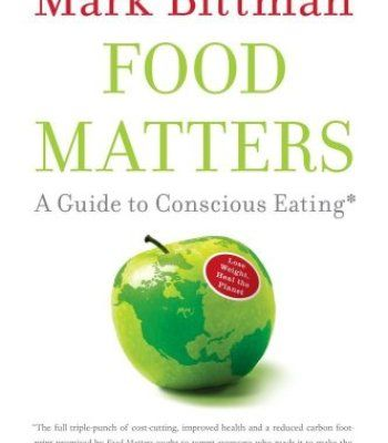 Food matters a guide to conscious eating with more than 75 recipes food matters a guide to conscious eating with more than 75 recipes pdf forumfinder Choice Image