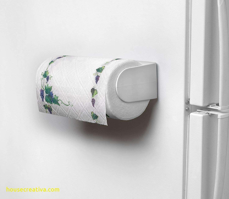 Elegant Wall Mounted Paper Towel Holder Homedecoration Homedecorations Homedecorationideas Homedecorationt Paper Towel Holder Towel Holder Magnetic Paper