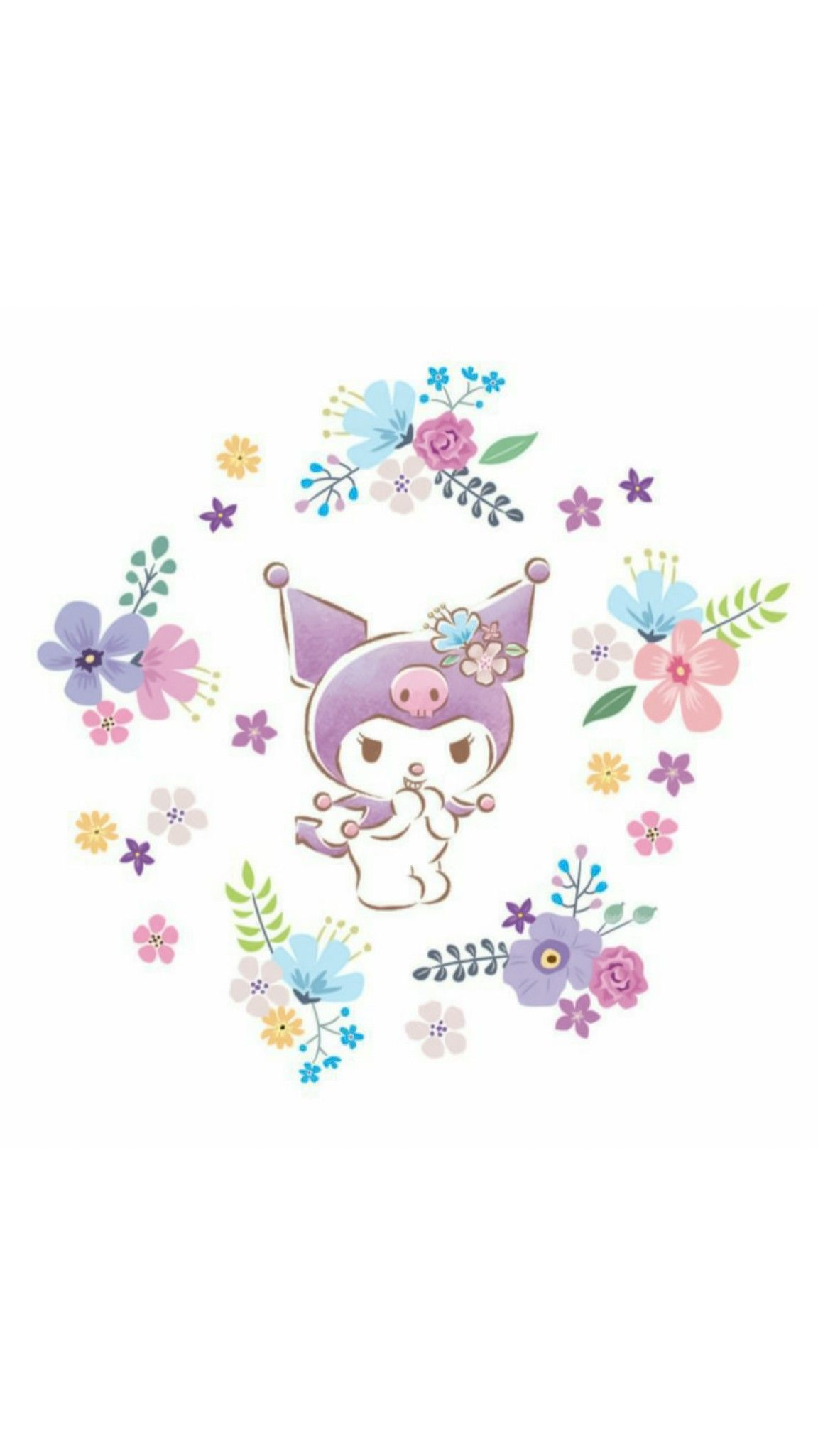 My Melody おしゃれまとめの人気アイデア Pinterest Nirenahia