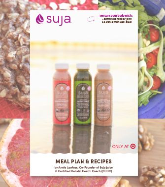 Meal plan download suja cleanse available at target food meal plan download suja cleanse available at target malvernweather Gallery