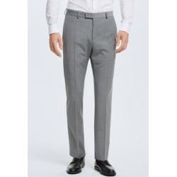 Photo of Men's suit pants