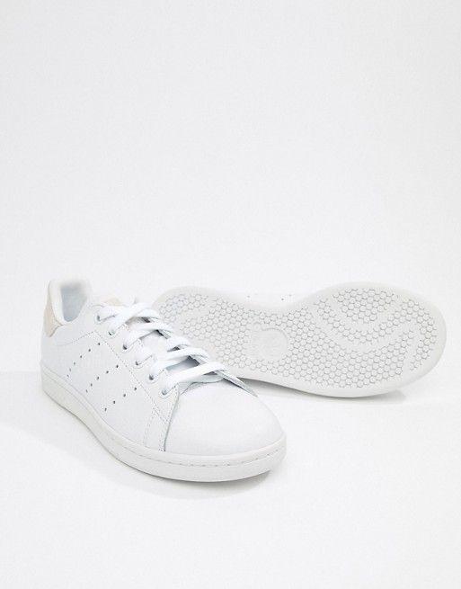 adidas stan smith cipria