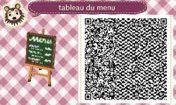 Animal Crossing New Leaf Amiibo Visiter Autre Ville