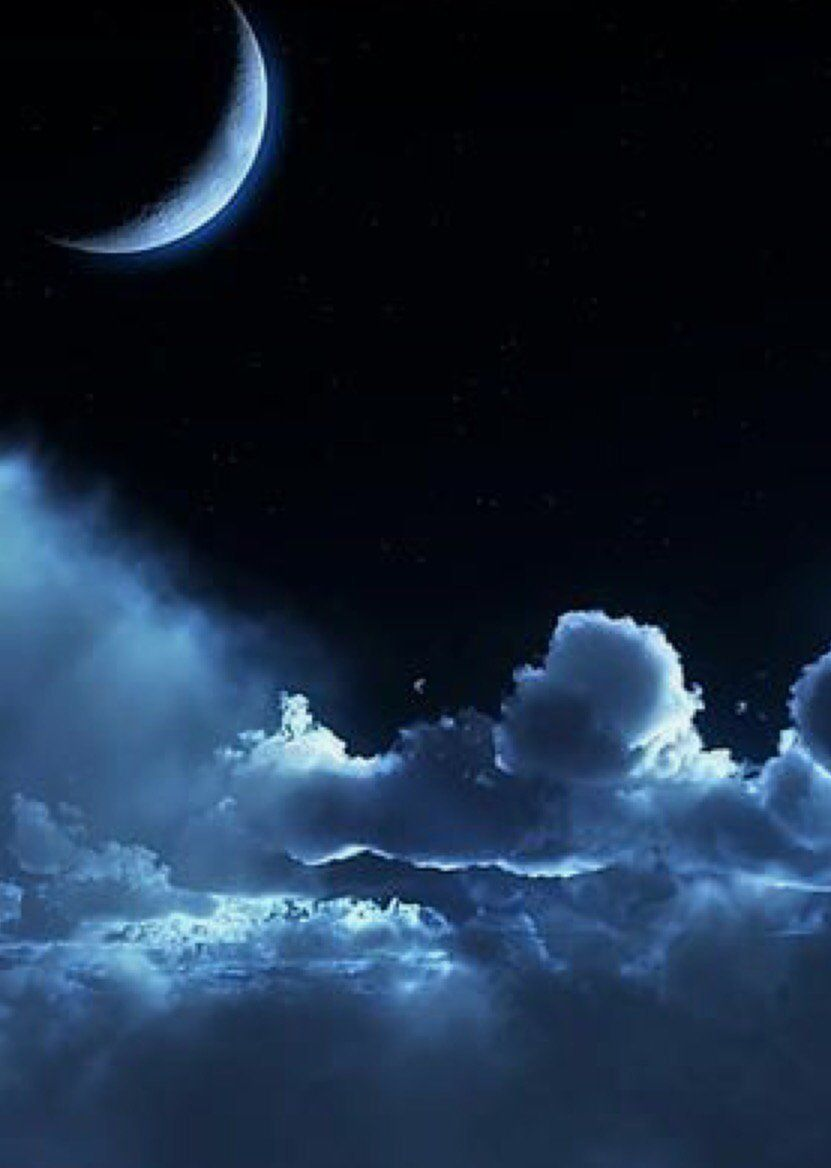 37 Twitter Goodnight Moon Pinterest