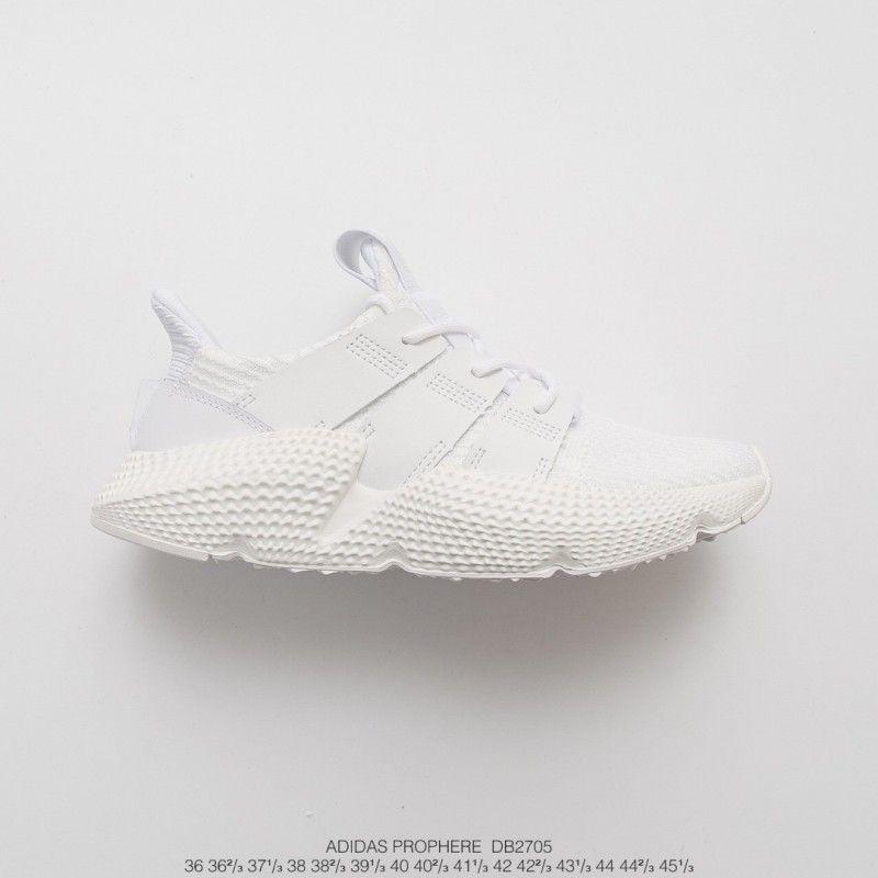 4dcbb09609d21 $82.09 Adidas Originals Prophere,DB2705 UNISEX FSR adidas Originals  Prophere Hedgehog Sets Flyknit All-