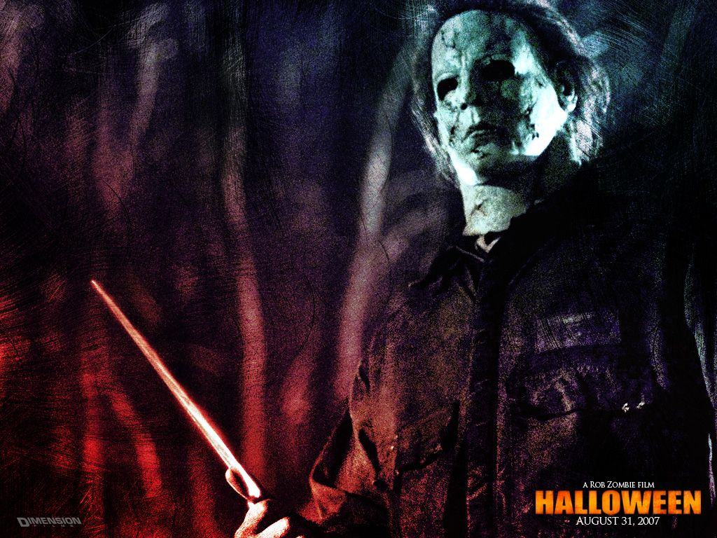 Free Downloads Halloween Micheal Myers Top Wallpaper Windows Wallpaper Halloween Micheal Myer Zombie Wallpaper Halloween Wallpaper Halloween Rob Zombie
