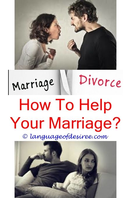 Lgbt Marriages Counseling