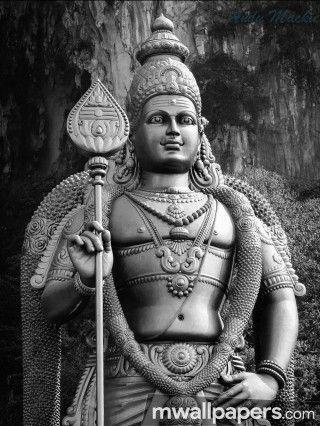 God Murugan Latest Hd Photos Wallpapers 1080p Lord Murugan Wallpapers Shiva Lord Vishnu Wallpapers