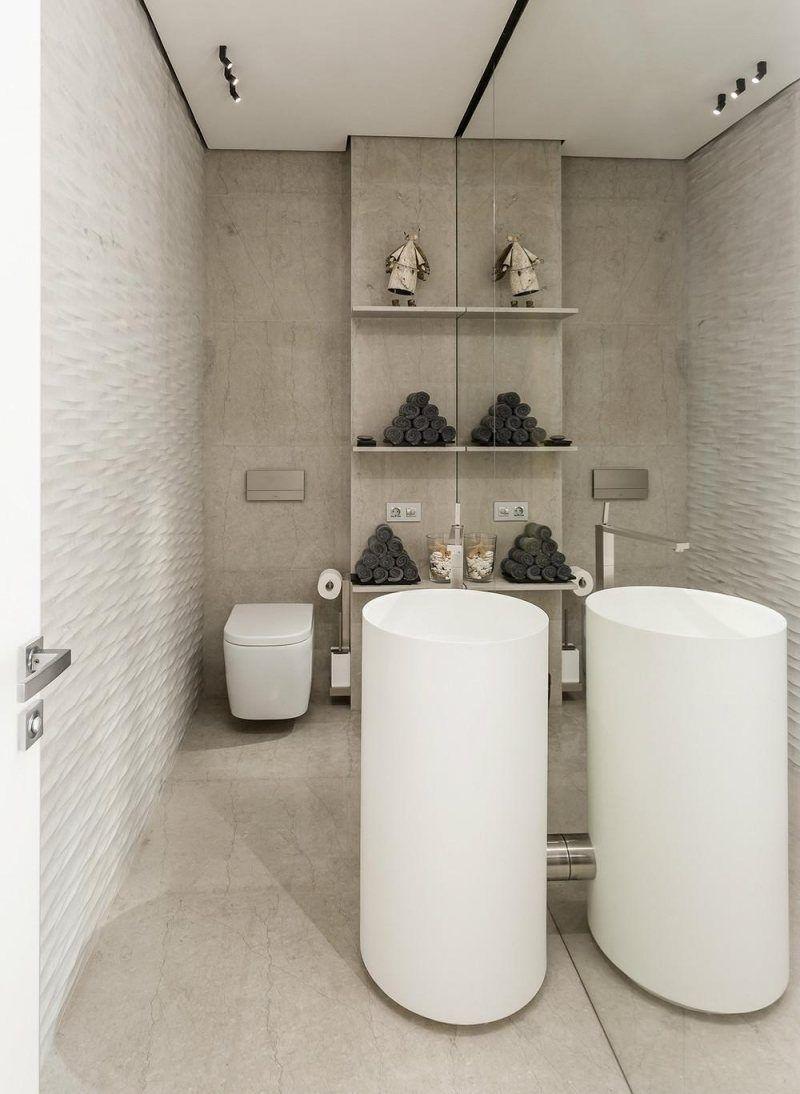 Carrelage Mural Salle De Bain Zen carrelage mural salle de bain, panneaux 3d et mosaïques