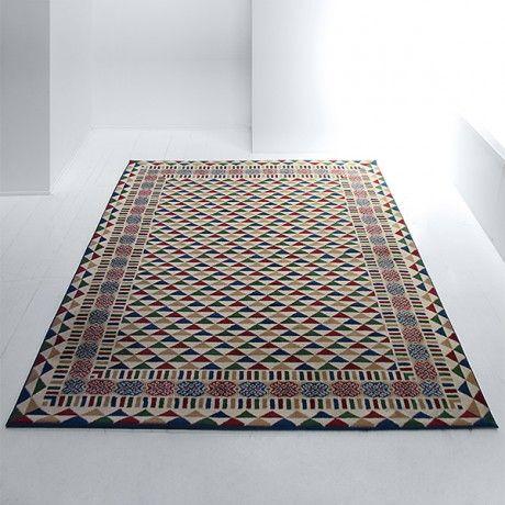 Missoni Floor Rug Floor Rugs Rugs Flooring