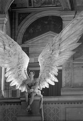 Touched by angels  Real life accounts about guardian angels who lend us a he Touched by angels  Real life accounts about guardian angels who lend us a he