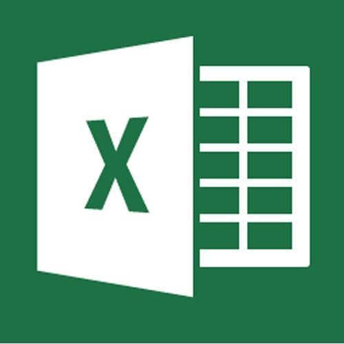 Découvrez tous nos tutoriels Excel sur   wwwtutopix - business modelling using spreadsheets