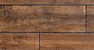 Eternity Frontier Laminate Collection 12 3 Mm Flooring Basement Remodel Diy Diy Basement