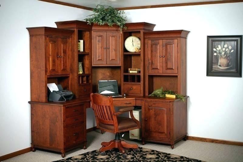 Furniture Corner Pieces Tall