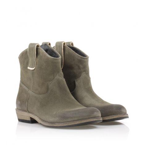 Boots Bi Bi Billi Billi 2097BiShoesCowboy CBdexo