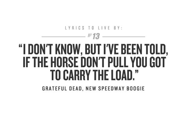2Pac – Catchin Feelins Lyrics   Genius Lyrics