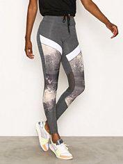 Sports Fashion - Women - Online - Nelly.com Uk