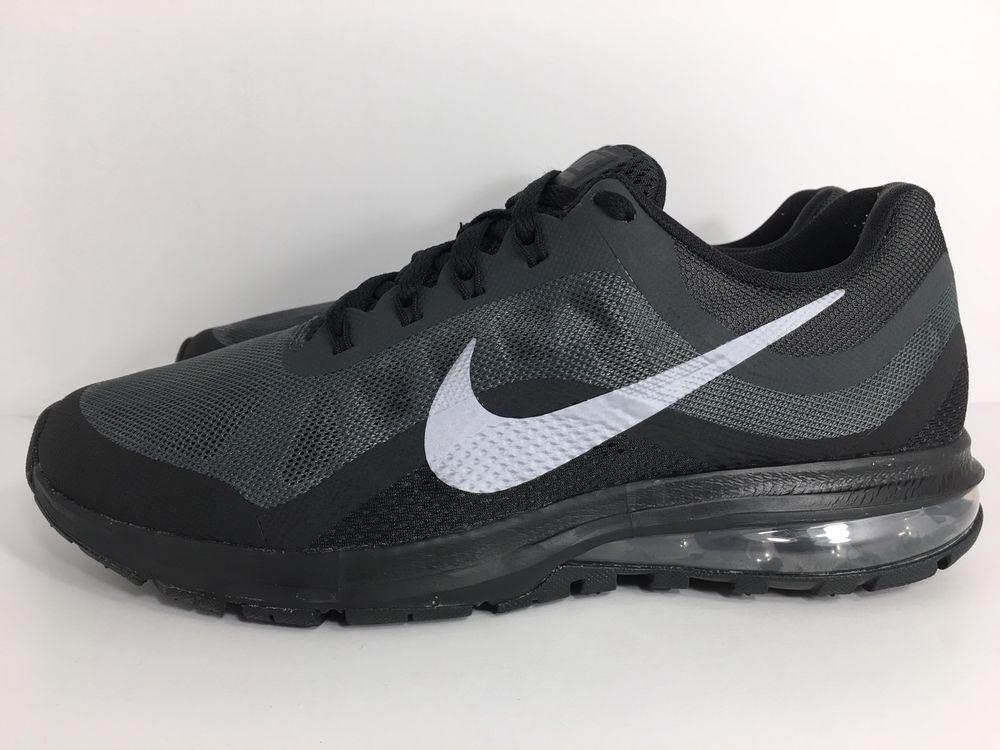Schuhe Nike Air Max Dynasty 2
